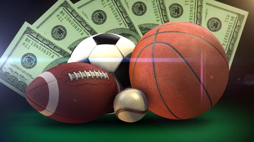 The Important Basic Principles of Sports Betting