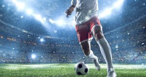 Getting more victory with football betting